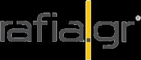Rafia - ραφια, εξοπλισμοι καταστηματων
