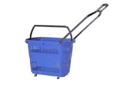 καλαθι-τροχηλατο-43lt-μπλε
