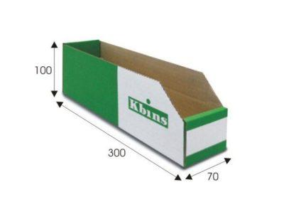 χαρτινα-σκαφακια 3007