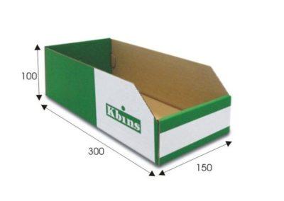 χαρτινα-σκαφακια 3015