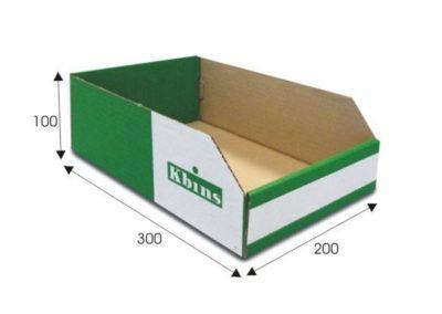 χαρτινα-σκαφακια 3020
