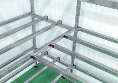 SI_shelves020