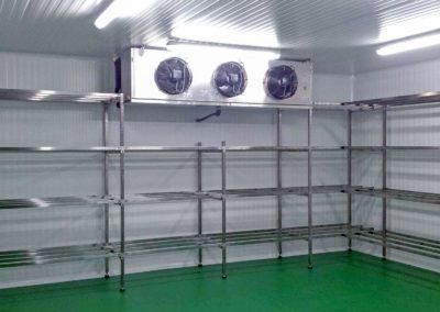 SI_shelves021